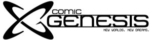 ComicGenesis