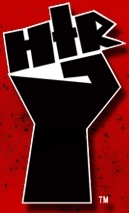 HateTheRadio (Co-starring RaYzor)